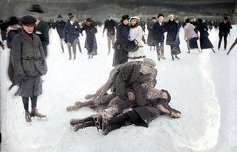 Les dangers du patinage 3.jpg