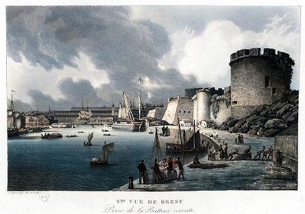 Château de Brest.jpg