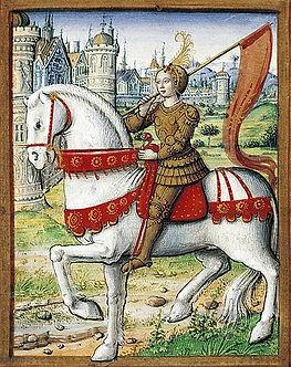 Jeanne_d'Arc_-_Les_vies_des_femmes_célèb