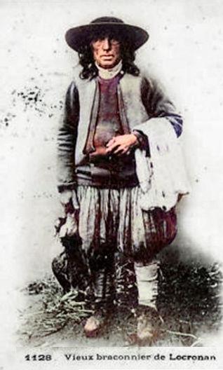 Vieux braconnier de Locronan.jpg