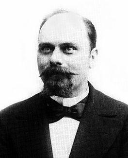 Anatole_Deibler_(1863-1939)_-_photograph
