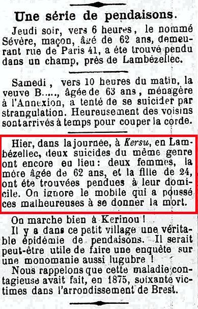 Lambézellec_Suicides__01.jpg