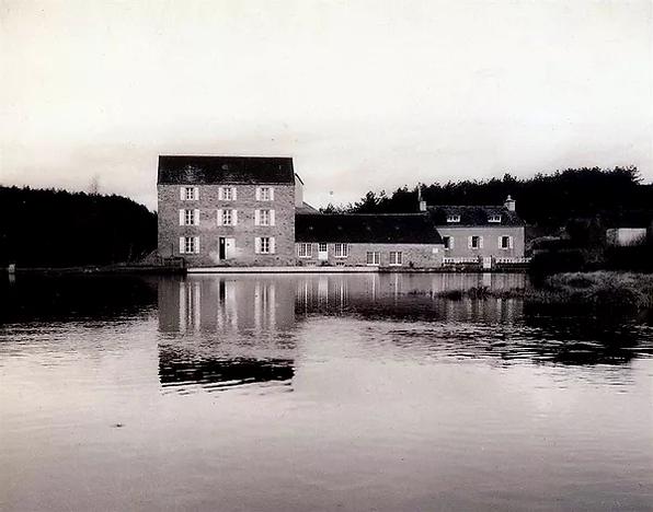 Moulin de Pont Ours.webp