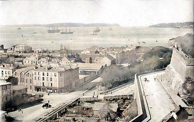 Brest _01.jpg