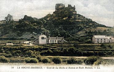 La roche Maurice.jpg