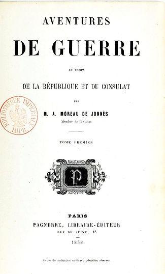 Moreau de Jonnès _01.JPEG