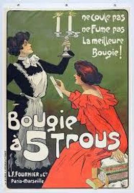 Bougie publicité _01.jpg