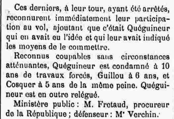 Quéguineur Louis Joseph chateaulin brest finistere bagne guyane bagnardur_Louis_Joseph__07.jpg