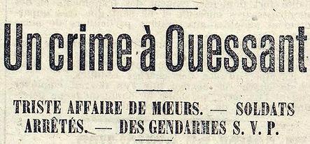 Crime à Ouessant 1909.jpg