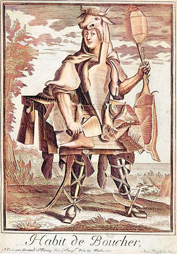 Brest en 1754 Loi retro29 (2).jpg