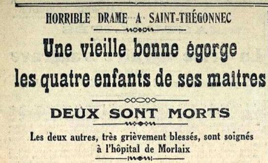 Crime Saint Thégonnec_01.jpg