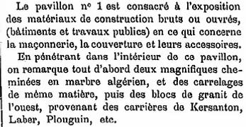Exposition Universelle 1878 C.webp