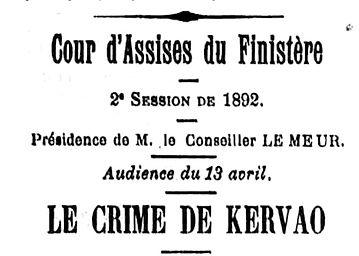 Crime de Kervao Assises _00.jpg