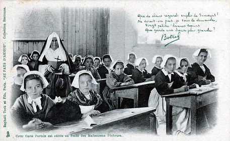 1900-ecole-Bretagne.jpg