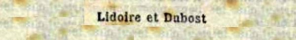 Lidoire et Dubost.jpg