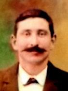 Pelleau yves noel plouguin lossouarn guerre 14 18 1914 1918 patrick milan patrimoine histoire finistere