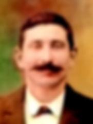 Pelleau yves noel jaouen patrick mila plouguin patromoine histoire guerre 14 18 1914 1918 finistere