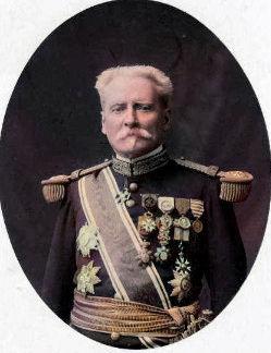 Contre Amiral Jean Gaschard.jpg