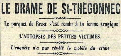 Crime Saint Thégonnec_02.jpg