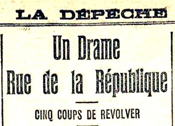 1911_-_Drame_rue_de_la_République__01.j