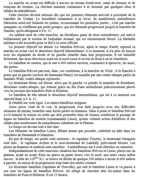 Copy_Sébastien_Marie_H.jpg
