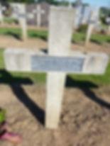 Merceur Jean François Merceur Jean François Plouguin patrimoine histoire guerre 1914 1918 14 18 treouergat lampaul ploudalmezeau saint pabu soldat marin mort France patrick milan finistere mercel madeleine coat meal treglonou