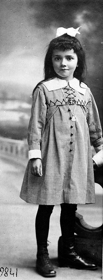 jeanne duquoe quimper 1914 1918 guerre mondiale finistere adopté orphelin 14 18