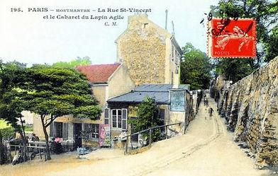Montmartre _02.jpg