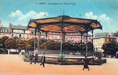 Brest Kiosque _03.jpg