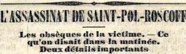 Assassinat_Saint_Pol_de_Léon__05.jpg