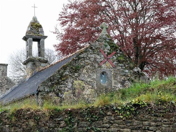 Chapelle Lesven.jpg