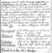 Plouguin patrimoine histoire guerre 1914 1918 14 18 treouergat lampaul ploudalmezeau saint pabu soldat marin mort France patrick milan finistere mercel madeleine coat meal treglonou fagon françois marie