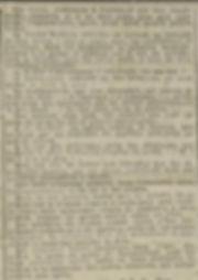 Priolet Hippolyte Eugène apache evade bagnard finistere brest quilbignon pierre bagne guyane