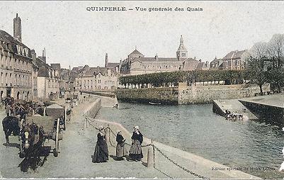 quimperle-49052.jpg