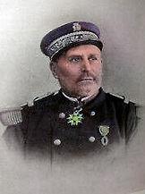 Amiral Réveillère _11.jpg