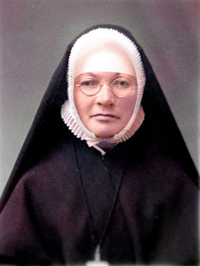 Marie Anne Jaffrès 1c.jpg