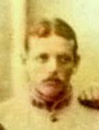 Claude Terrom françois marie therese le fourn patrick milan plouguin patrimoine histoire finistere guerre 14 18 1914 1918