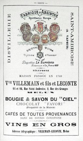 Bougie publicité _05.jpg