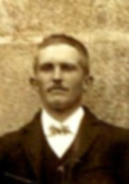 Lannuzel François Marie patrick milan treouergat 1914 1918