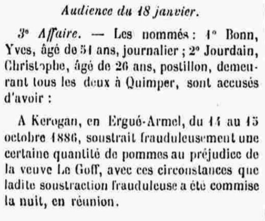Jourden Christophe _21 1887.jpg