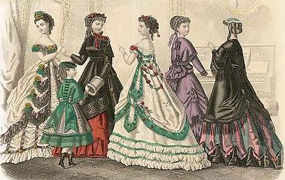 Godesy_fashion_plate_1869.jpg