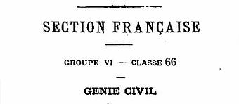 Exposition Universelle 1878 B.webp