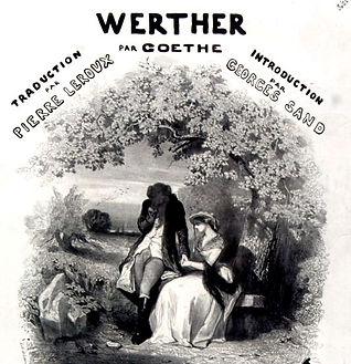 Werther _01.jpg