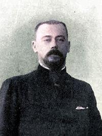 Victor-Meunier,_Lucien_(Gerschel).jpg