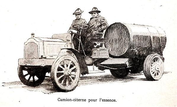finister americain guerre 14 18 1914 1918 patrick milan plouguin treouergat lampaul ploudalmezeau brest port breton