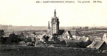 saint-thegonnec_12.jpg