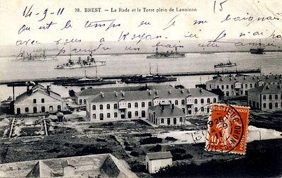 Brest 09_08_95.jpg