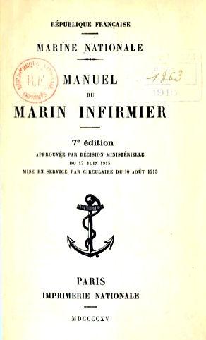 Manuel _28.jpg
