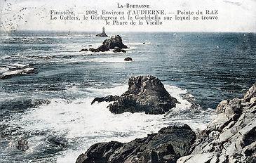 Pointe du Raz _01.jpg