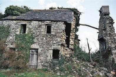 Maison Jaffrès, Salou Coativy (954 x 636